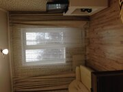 Квартира с евроремонтом под ключ в г. Видное в таунхаусе - Фото 4