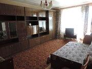 Замечательная 1 комнатная квартира в кирпичном доме - Фото 1