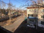 Продам 3-к квартиру, Белогорск г, улица Кирова 37а - Фото 1