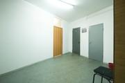 Продается здание ул Серпуховская 24 - Фото 4