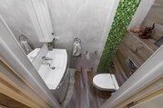 12 000 000 Руб., 3 комнатная евро ремонт Таежная 32, Купить квартиру в Нижневартовске по недорогой цене, ID объекта - 324696865 - Фото 15