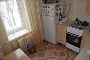 Пpoдам 1 комнатную квартиру ул.Ватутина д.3 - Фото 5