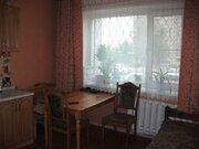 Продается 1-комнатная квартира в центре Ивантеевки, ул. Первомайская д - Фото 3