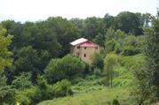 Продаю дом на Раздольном, с. Богушевка - Фото 4