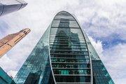 Офис в аренду 76 кв. м. в Москва-Сити - Фото 3