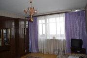Продам отличную однокомнатную квартиру! - Фото 1