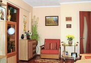 Продажа квартиры, Калуга, Ул. Кубяка - Фото 4