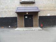 Под хостел мед-центр магазин и. т. д без комиссии - Фото 1