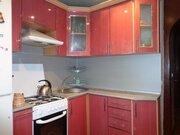 Продаётся двухкомнатная квартира в Чехове на улице полиграфистов_9 - Фото 4