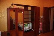2х комнатная квартира - Фото 2