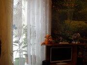 Продам квартиру 2-х комнатную - Фото 4