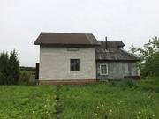 Продам дом 100 кв.м. на участке 15 соток ИЖС д. Снопово - Фото 2