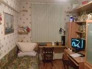 Продается Двухкомн. кв. г.Москва, Текстильщиков 8-я ул, 5а - Фото 5