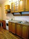Продам 1к квартиру, район мжк, Площадь-47м2 - Фото 5