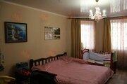 Продается квартира г.Фрязино, улица Горького - Фото 4
