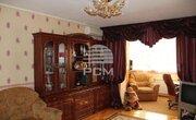 Продажа квартиры, Ростов-на-Дону, Королева улица - Фото 1