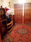 Продаем 3х-комнатную квартиру на Боровском шоссе, д.29к1 - Фото 4