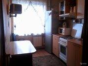 Сдам комнату в 3-комнатной квартире м. Щелковская
