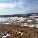 В продаже участок 8,75 соток в новом поселке около д. Курово - Фото 4