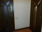 8 989 000 Руб., 3-комнатная квартира в элитном доме, Купить квартиру в Омске по недорогой цене, ID объекта - 318374003 - Фото 31
