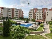 3 000 000 Руб., Просторная квартира с видом на море + паркоместо!, Купить квартиру Поморие, Болгария по недорогой цене, ID объекта - 319441470 - Фото 37