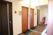 Шикарная квартира в элитном ЖК - Фото 5
