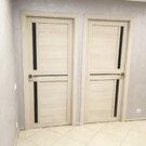 Продажа 2 комнатная квартира 71 кв.м в г.Красногорск - Фото 5