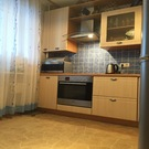 Продам 1-комнатную квартиру в г.Мытищи - Фото 4