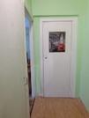 1 комнатная на Предмостной площади - Фото 5