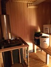 Дом с газом в садовом товариществе, 45 км от МКАД 2 этажа, 140м.кв - Фото 4