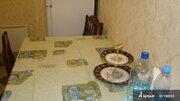 3 комнатная квартира Вокзальная ул. д.37 - Фото 3