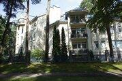 Продажа квартиры, Muias iela - Фото 1