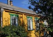 Продажа дома, Красногвардейский район - Фото 1