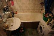 1-комнатная квартира рядом с метро Планерная - Фото 4