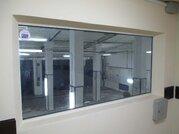 Сдам теплое помещение под склад, производство, автосервис - Фото 4