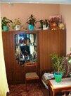 2-хк. М.Горького 59/Комсомольская, напротив Волга, речной вокзал - Фото 4