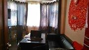 Предлагается 3 комн. кв-ра в новом доме 2012г. (серии П-44т) - Фото 3
