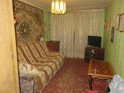 Шикарная 4-х комнатная квартира в центре г.Хотького - Фото 4