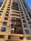 Продается 1 к.кв.квартира по адресу: г.Балашиха, ул.Кольцевая, д. 3к3