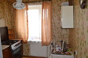 Пpoдаётся 1 комнатная квартира ул.Московская д.21 - Фото 4