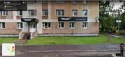 Продается Нежилое помещение. , Северодвинск г, проспект Труда 3 - Фото 1