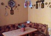 Продажа дома, Ивня, Ивнянский район, Ленина 15 - Фото 2