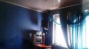 Продажа квартиры, Сочи, Ул. Абрикосовая - Фото 3