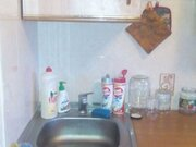 Продажа однокомнатной квартиры на Терешковом улице, 10 в Дзержинске