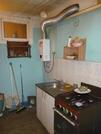 Комната 15 кв. метров в 3-ком. квартире г. Климовск, ул. Заводская, 21 - Фото 1