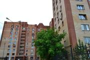 2к. кв. г.Домодедово ул. Каширское ш. д 38а - Фото 1