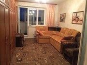 Продается 3-х комнатная квартира во Фрязино - Фото 5