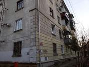 Продам 2-х комнатную квартиру в старом центре Краснодара - Фото 5