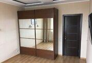 Продается 3-х комнатная квартира, Купить квартиру в Королеве по недорогой цене, ID объекта - 321711343 - Фото 7