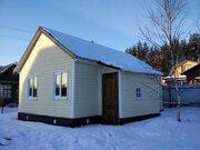 Продам дом в Киржаче - Фото 1